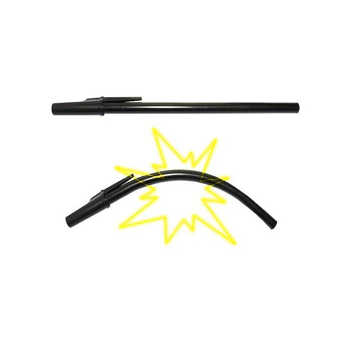 Bending Pen