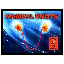 Magical Knots