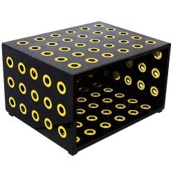 Black Box Mystery