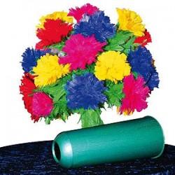 Botania 28 Blooms