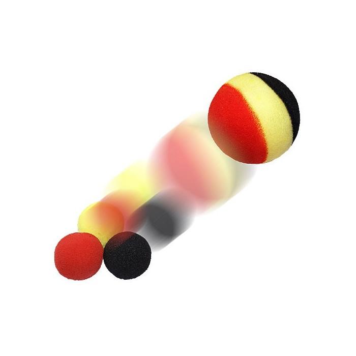 Multicolor Transformation