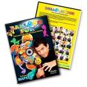 Balloon DVDs